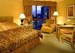 HOTEL IRELAND - MOTEL IRELAND - ROOM IRELAND - BED & BREAKFAST:  IRELAND