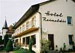 HOTEL FRANCE - MOTEL FRANCE - CHAMBRES FRANCE - BED & BREAKFAST  FRANCE