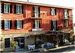 HOTEL PERU - MOTEL PERU - ALBERGUES PERU - BED & BREAKFAST:  PERU