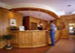 HOTEL UNITED STATES - MOTEL UNITED STATES - ROOM UNITED STATES - BED & BREAKFAST:  UNITED STATES