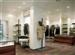Outlet | Spaccio - merate